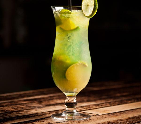 coctail-hawai-green-ice