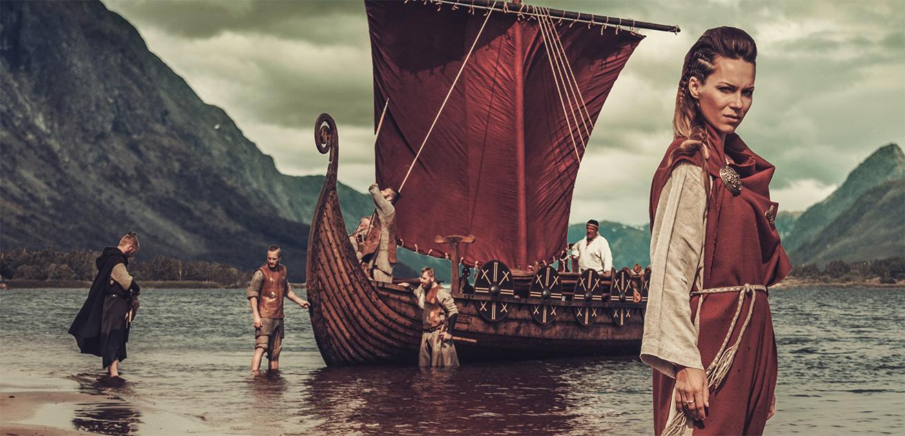 historia-vikingos-marihuana