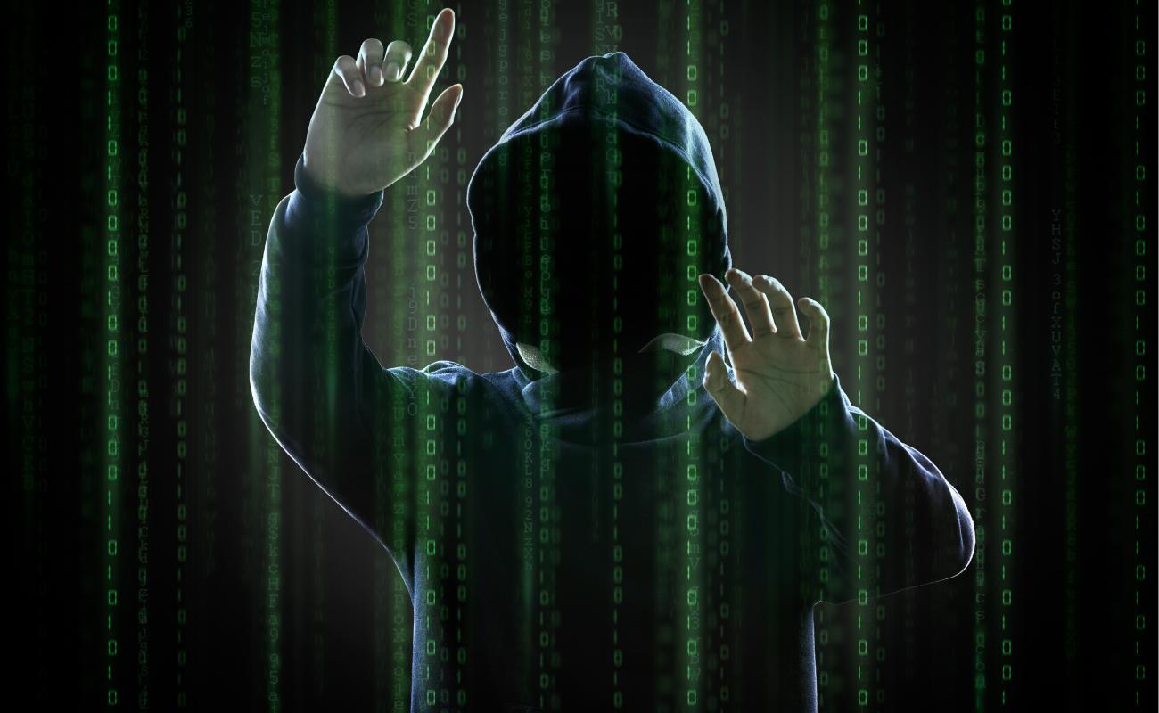El FBI contrata a hackers consumidores de cannabis