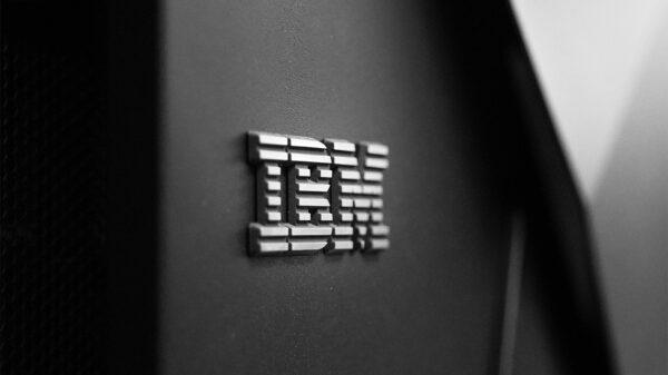 IBM recomienda a Canadá pagar la Marihuana con criptomonedas