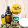 Usos ancestrales de la marihuana como medicina en el mundo