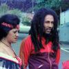 A qué se dedican Hijos de Bob Marley
